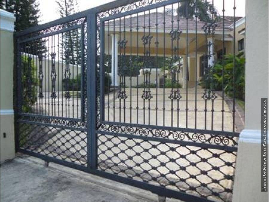 casa cuesta hermosa iii us850000