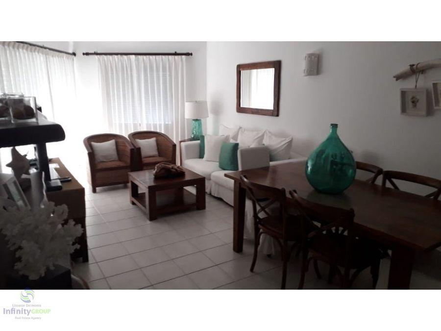 apartamento club hemingway