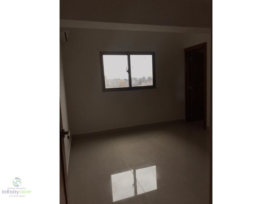 apartamento en alquiler en la julia