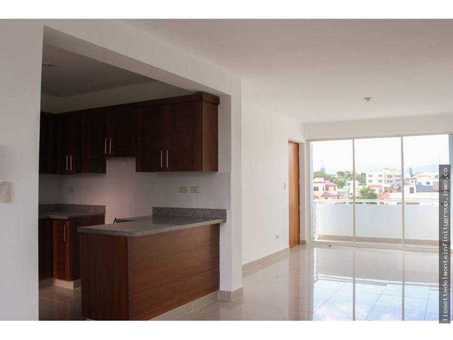 hermoso residencial en santiago desde us78000