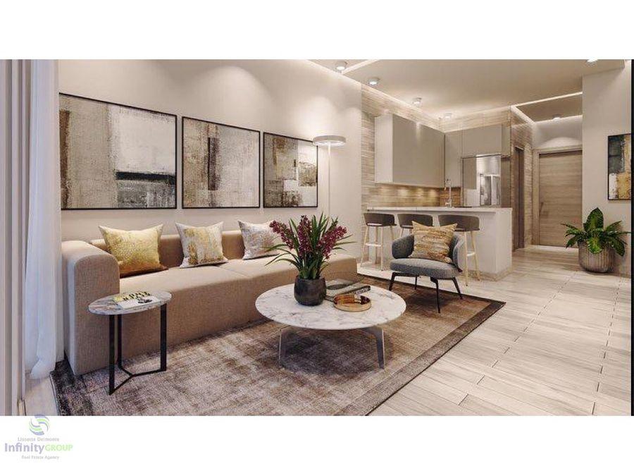 apartamentos en venta zona oriental