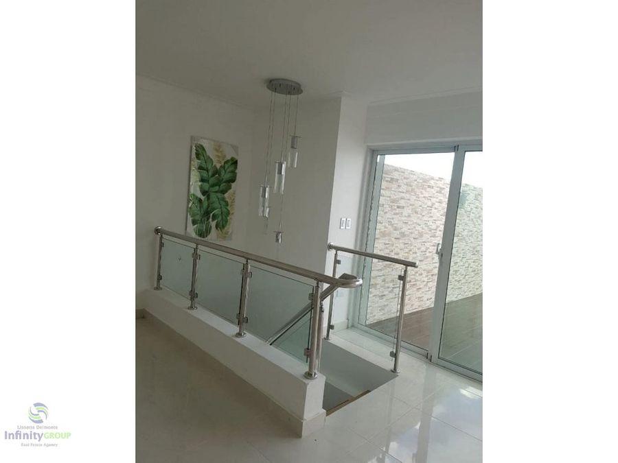 apartamento ubicado en los restauradores