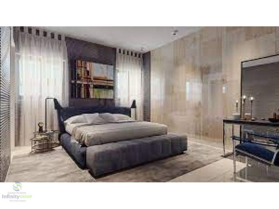 hermosos apartamentos en venta en los restauradores