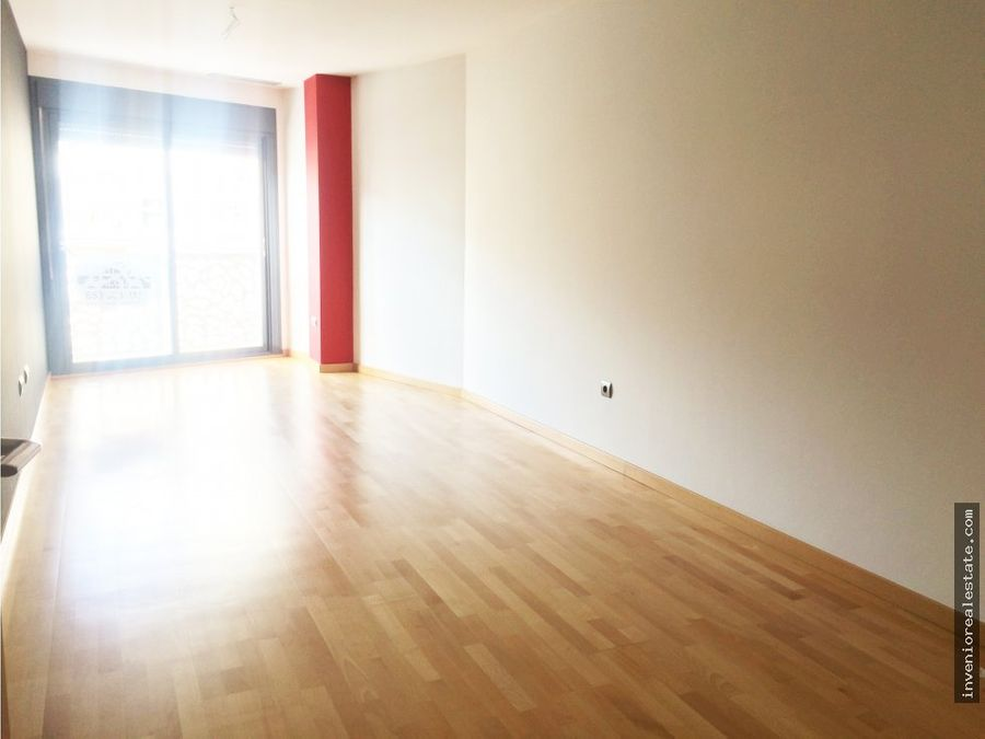 piso en venta