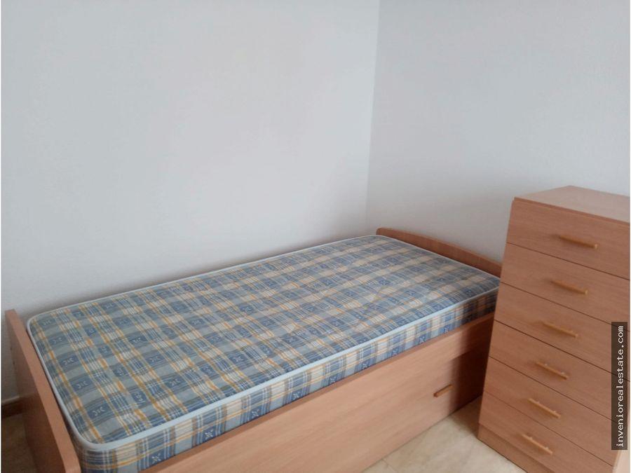 piso en venta en moncofa