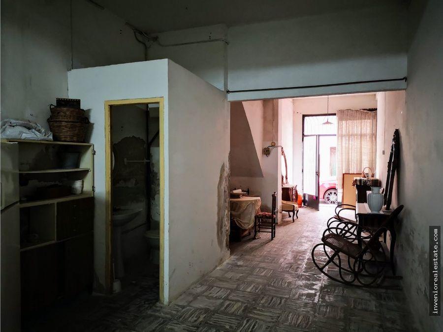 casa en venta en vila real