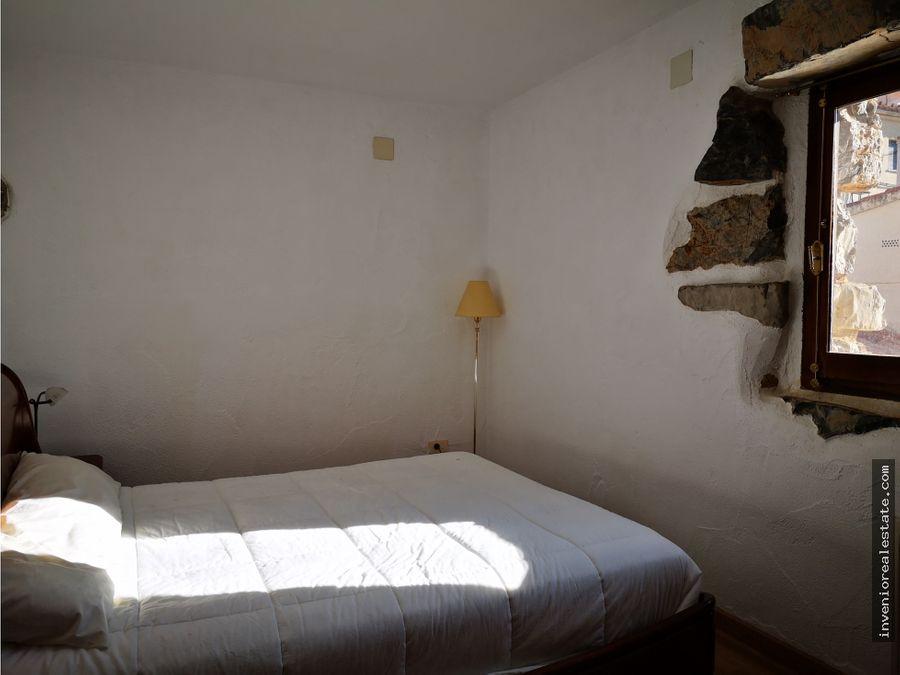 piso en venta en xodos