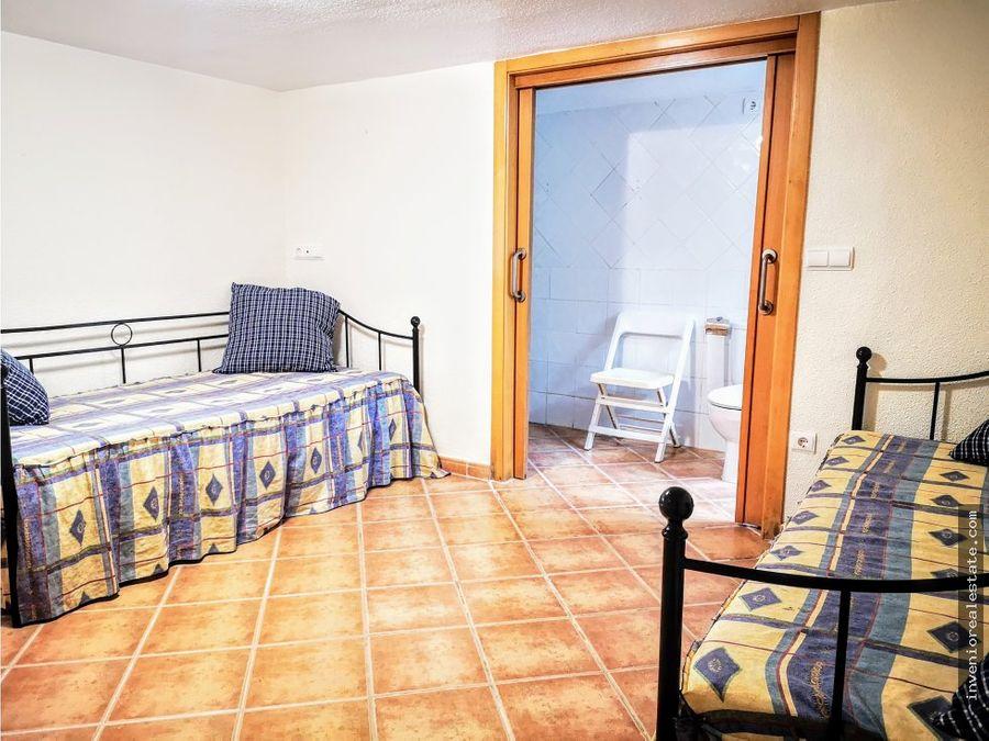 apartamento en alquiler en oropesa