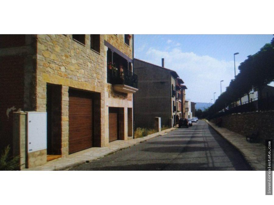 solar urbano en venta
