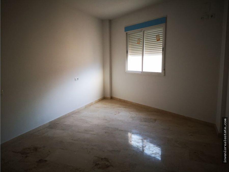 piso en venta en onda