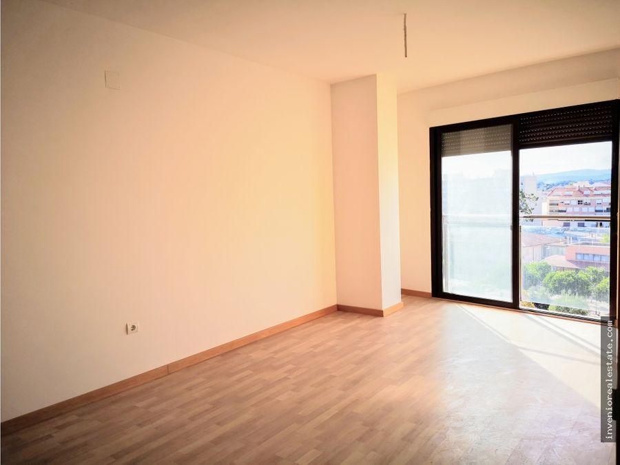 atico duplex en venta en vila real