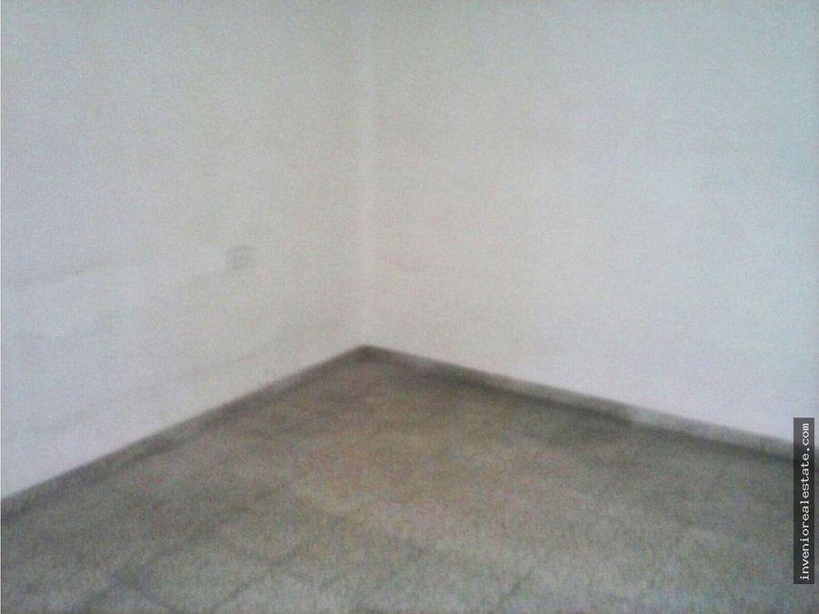 piso en venta en la vall duixo