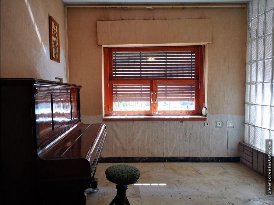 casa en venta en alquerias