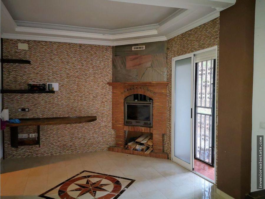 casa en venta en tales