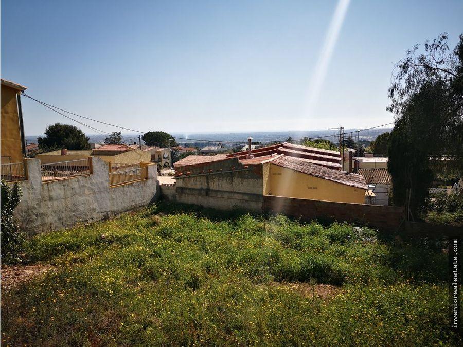 solar en venta en castellon