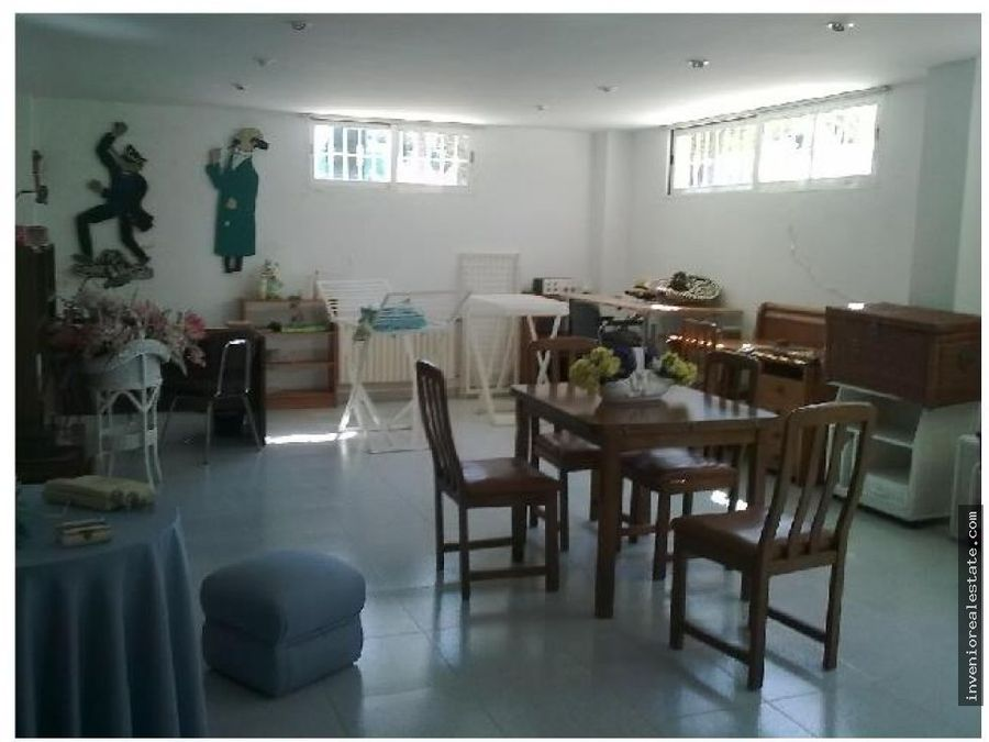 villa en venta en benicassim