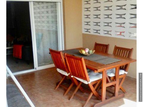 piso en venta en playa moncofa