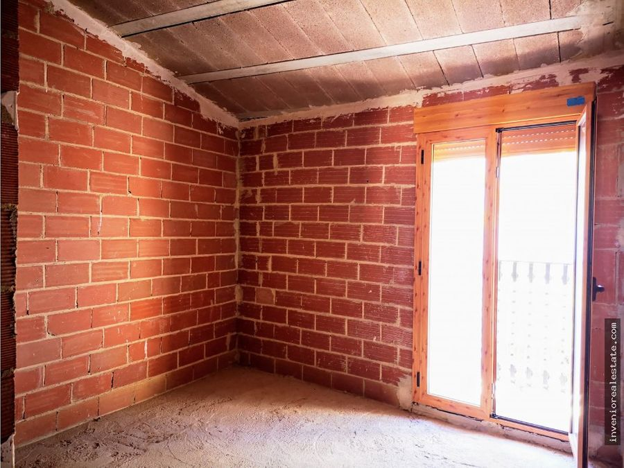 casa en venta en oropesa