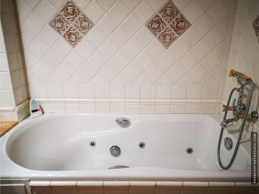 casa en venta en castellon