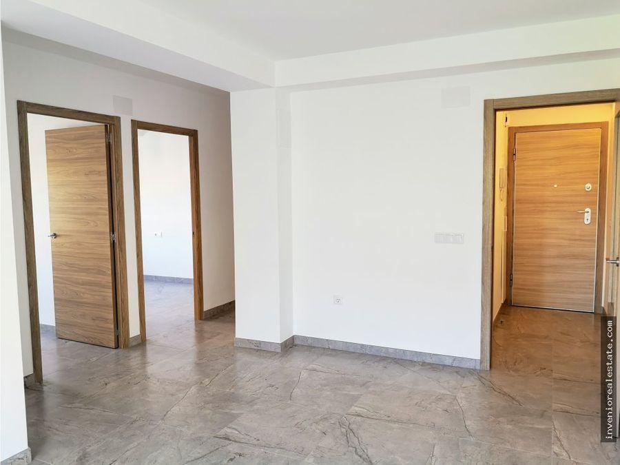 piso en alquiler en castellon