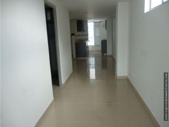 apartamento en alquiler centro manizales