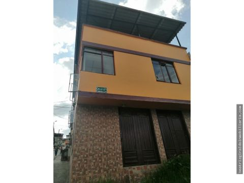 apartamento para alquilar caribe manizales