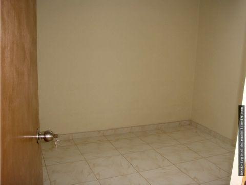 apartamento en alquiler malhabar manizales