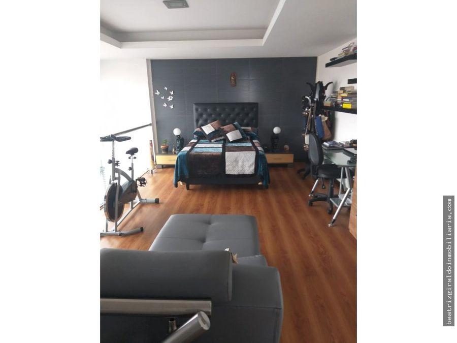 apartamento en venta palermo manizales