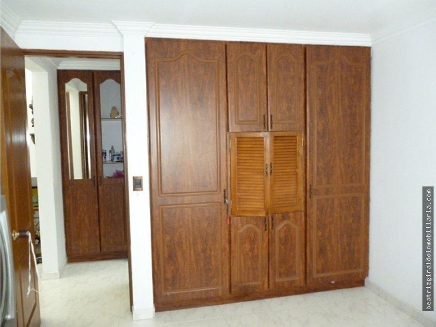 casa en venta el bosque manizales
