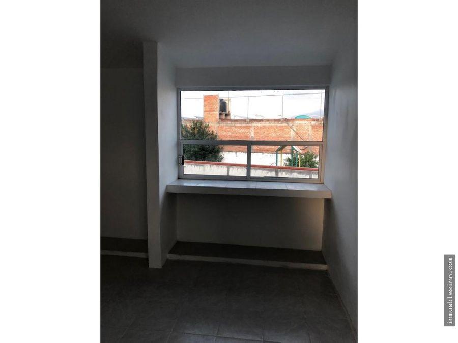 casa en venta ixtulco tlaxcala