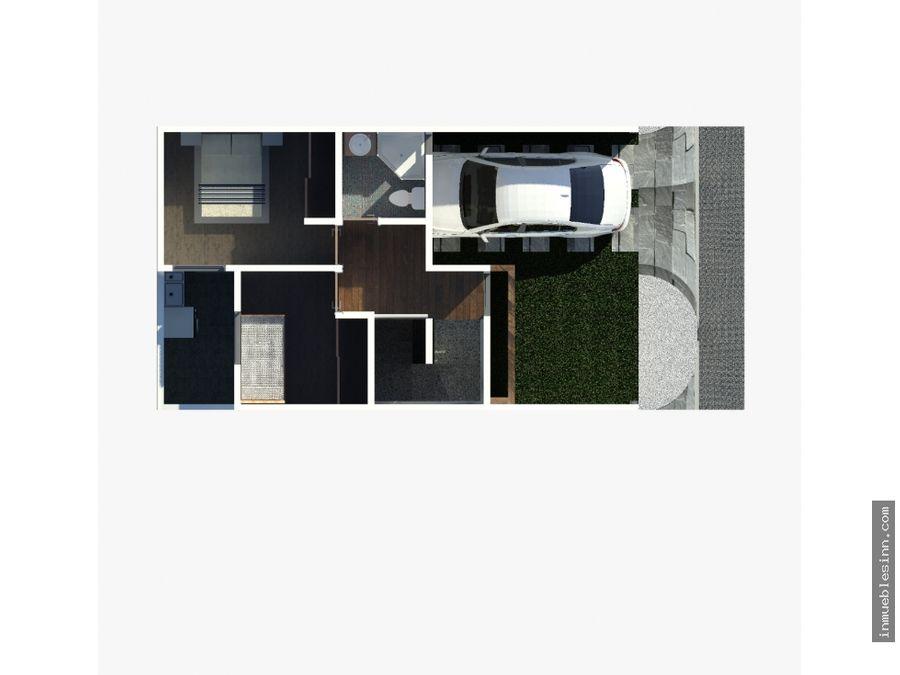 casa en venta en tlatempan san pablo apetatitlan