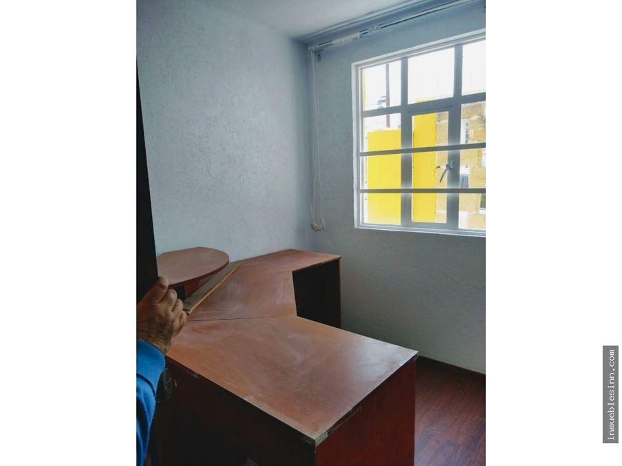 casa en venta en iv senorios atlahapa tlaxcala106