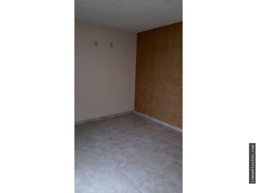 casa en venta en las animas tlaxcala