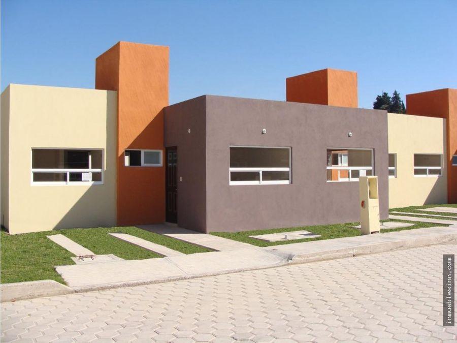 preventa de casas en tizatlan tlaxcala