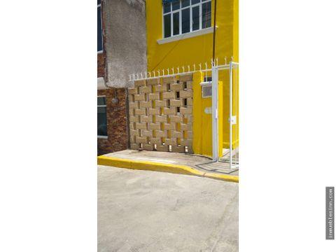 casa en venta en conjunto habitacional iv senorios