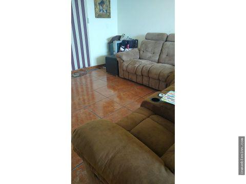casa en venta totolac tlaxcala