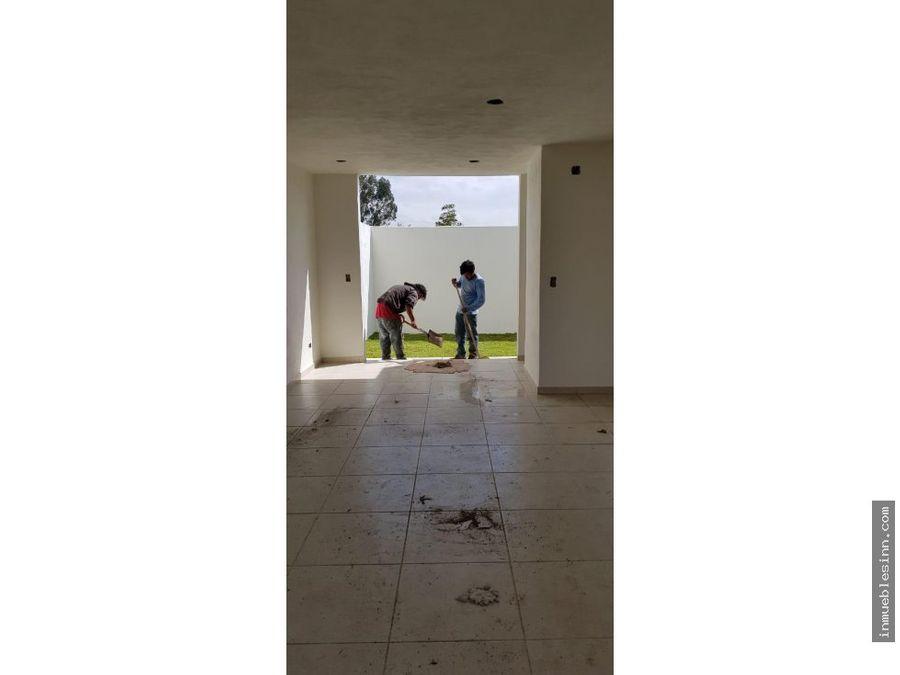casas en venta en la magdalena tlaltelulco tlax