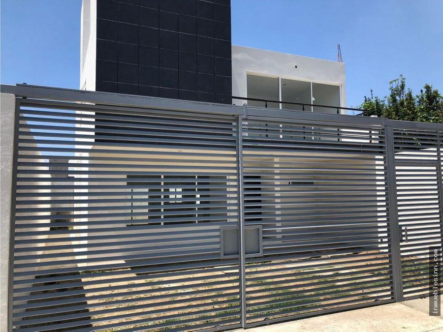 casa en venta en acutlapilco tlaxcala