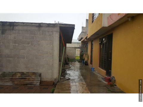 terreno en venta chiautempan tlaxcala
