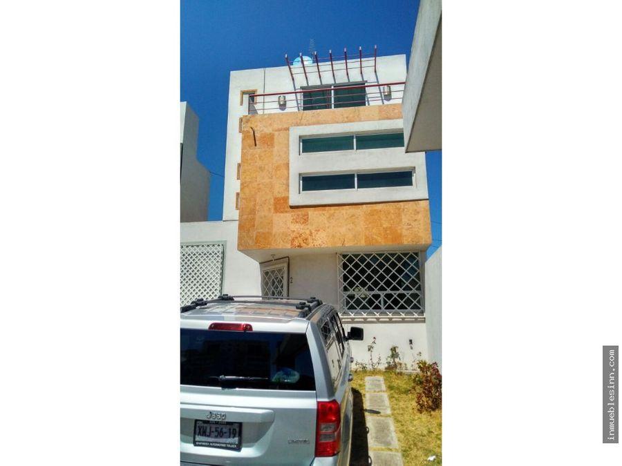 casa en renta en acuitlapilco tlaxcala