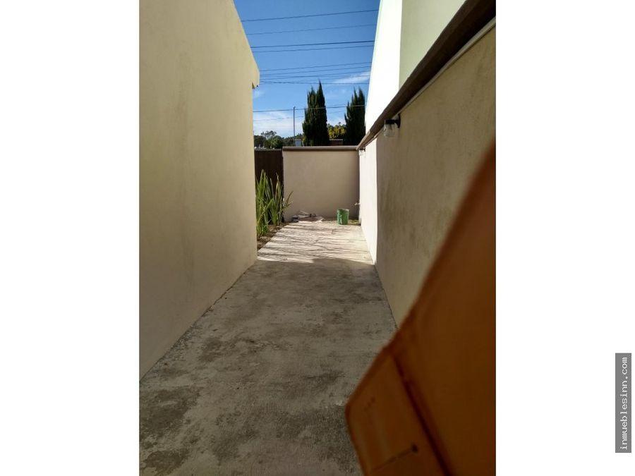 casa en renta santa elena tlaxcala