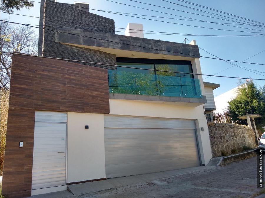 casa en venta tepehitec tlaxcala
