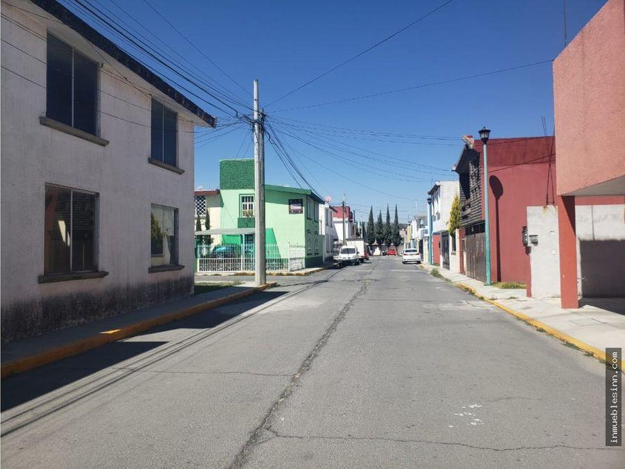 casa en venta acuitlapilco tlaxcala
