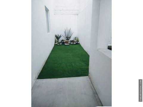 oficina en renta en tlaxcala tlaxcala