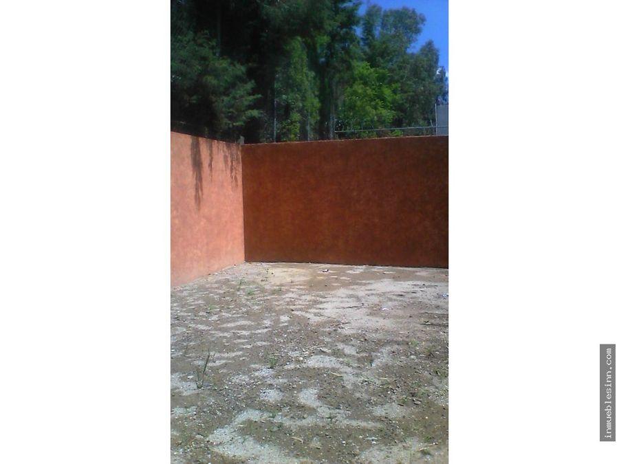 casa en venta en ocotlan tlaxcala