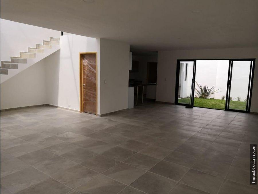 casa en venta en las animas acuitlapilco tlaxcala
