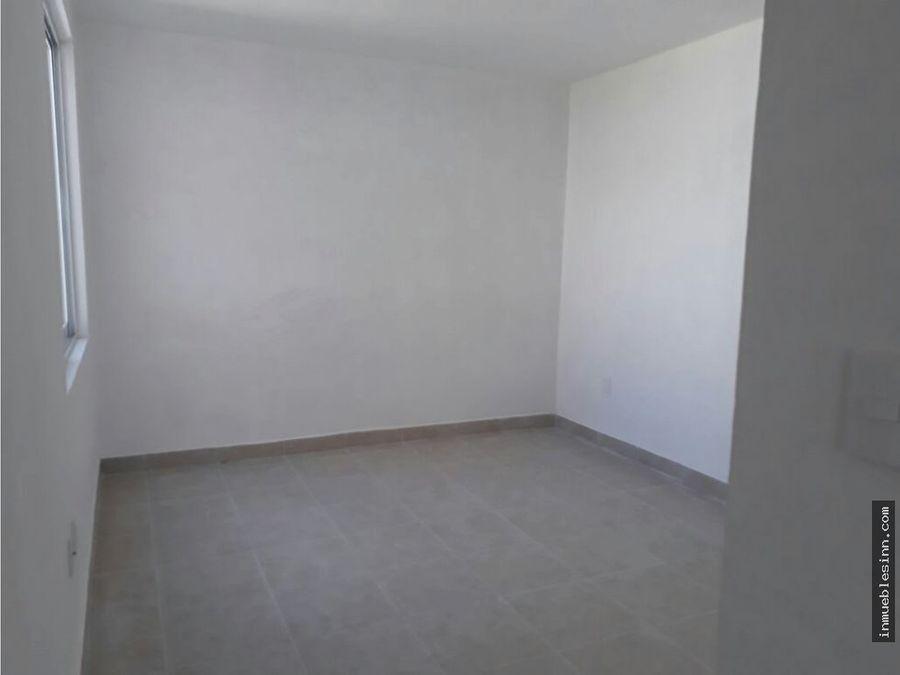 vendo casa en san matias apetatitlan tlaxcala