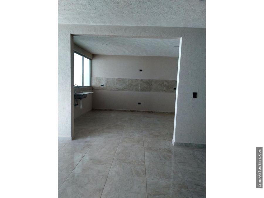 casa en venta san gabriel tlaxcala tlax