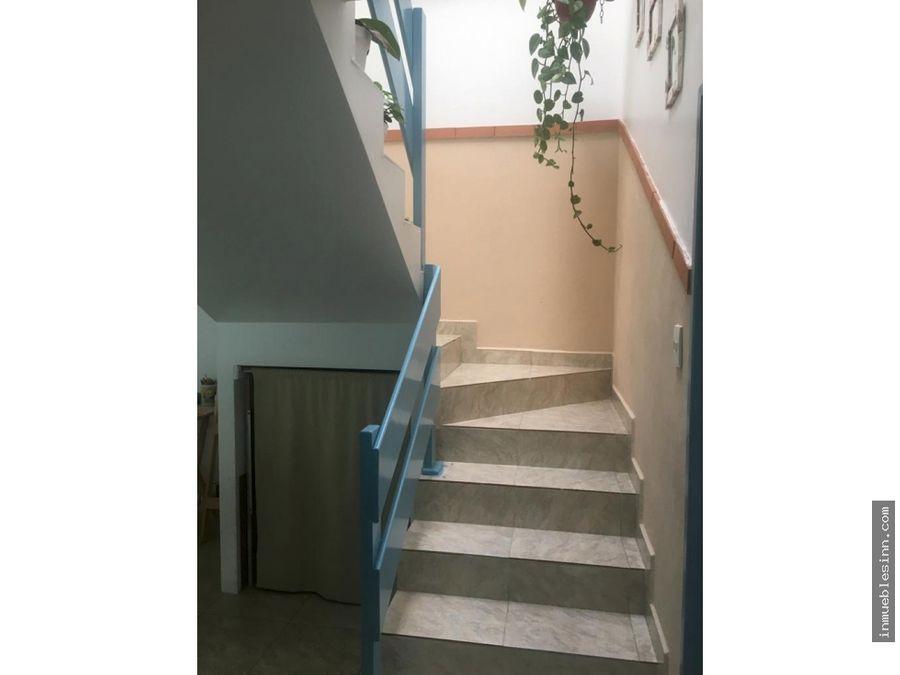 casa en venta en atlihuetzia tlaxcala