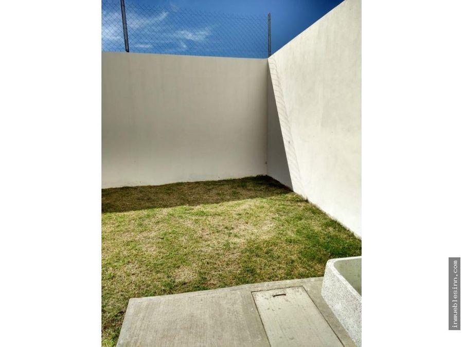 casa en venta tlatempan tlaxcala